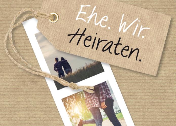 Bild: www.ehe-wir-heiraten.de